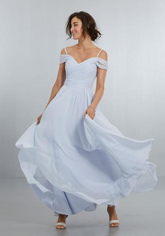 Morilee Style #21566