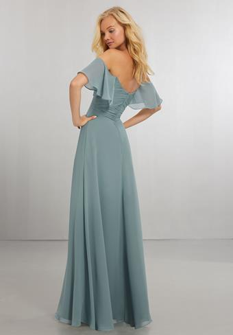 Morilee Style #21571