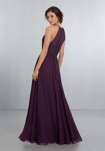 Morilee Style #21572
