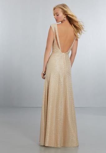Morilee Style #21575