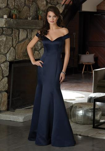 Morilee Style #21583