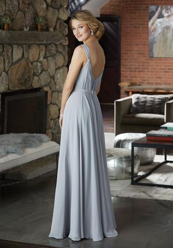 Morilee Style #21588