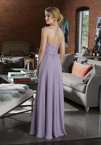 Morilee Style #21589