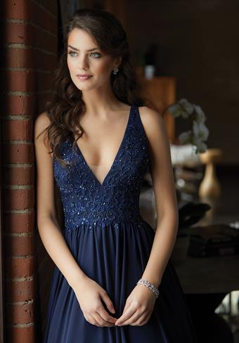 Morilee Style #21593
