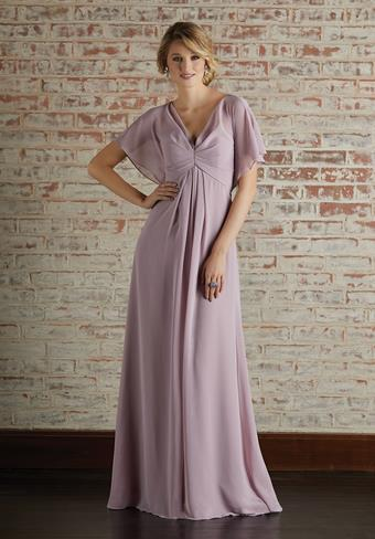 Morilee Style #21594