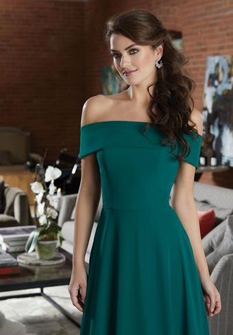 Morilee Style #21596