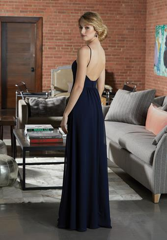 Morilee Style #21597