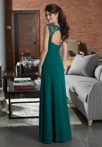 Morilee Style #21598