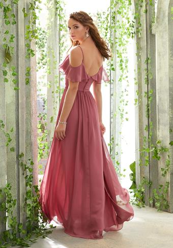 Morilee Style #21601