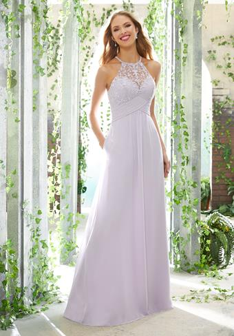 Morilee Style #21604