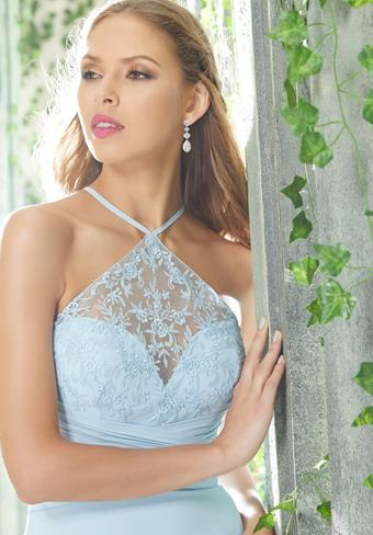 Morilee Style #21609