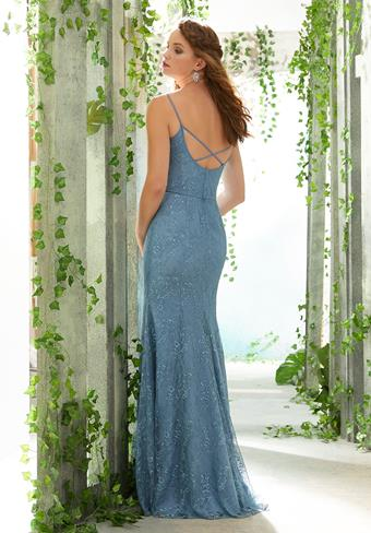 Morilee Style #21610