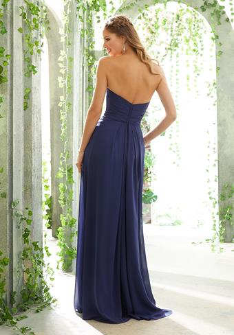 Morilee Style #21611
