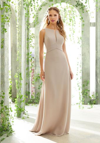 Morilee Style #21612