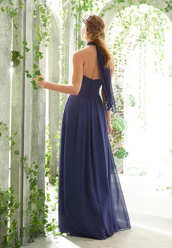Morilee Style #21616