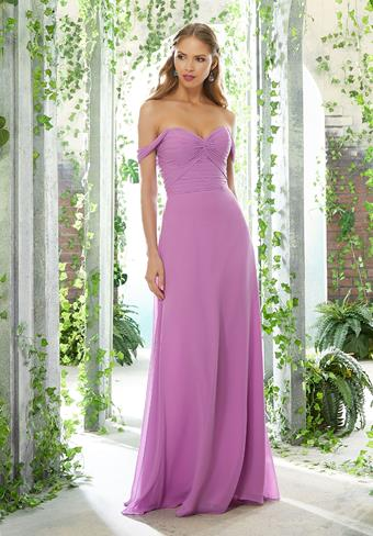 Morilee Style #21618