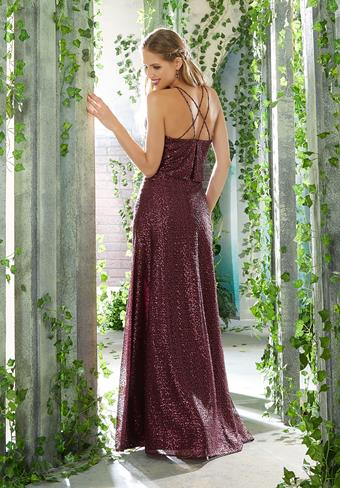 Morilee Style #21623