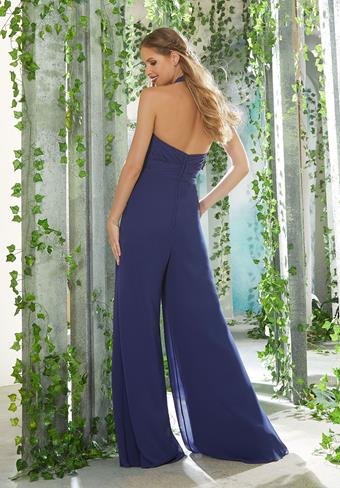 Morilee Style #21626
