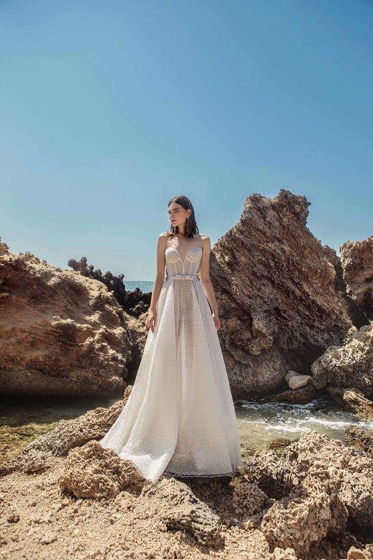 Galia Lahav Style #G-412 Image