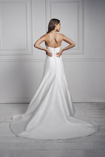 Anne Barge Couture Cosmopolitan