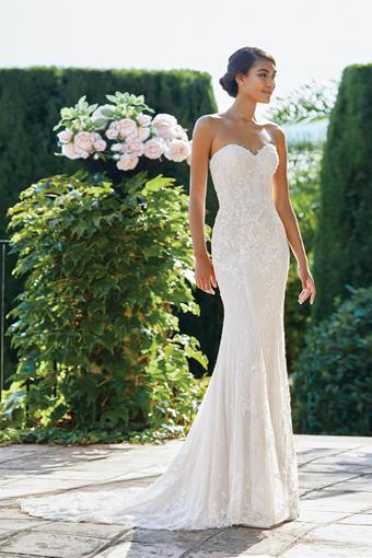 Justin Alexander Sincerity Style 44215