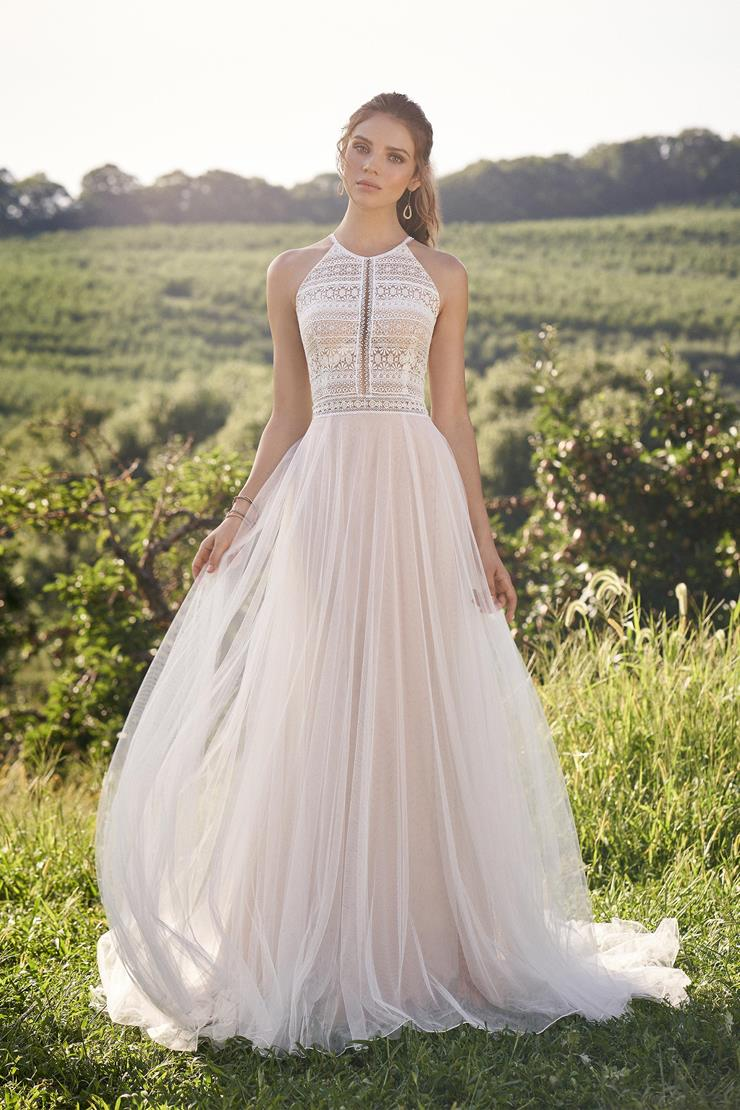 Lillian West Style No. 66130