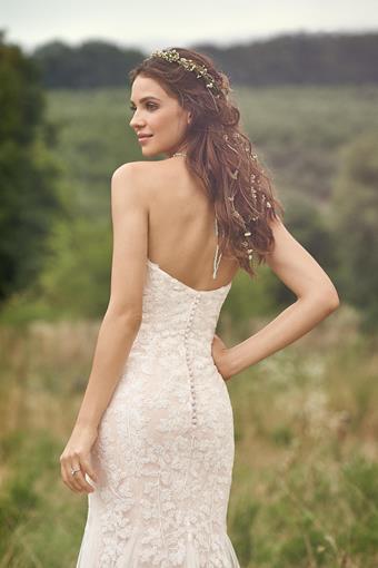 Lillian West Style #66141