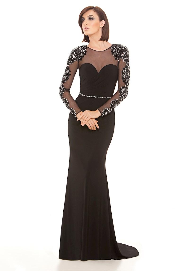 Eleni Elias Style #M103