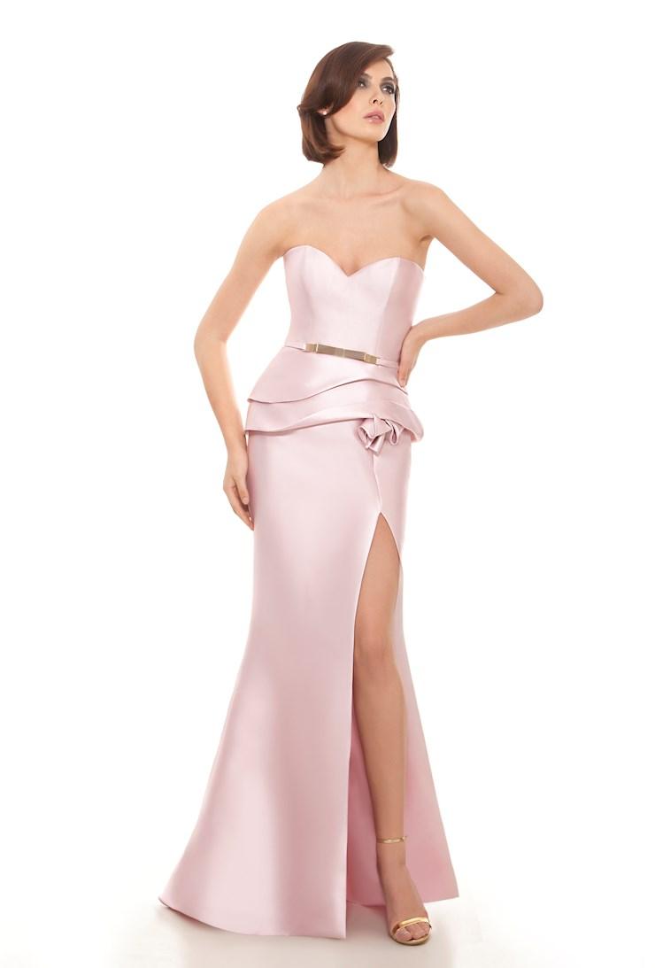 Eleni Elias Style #M120