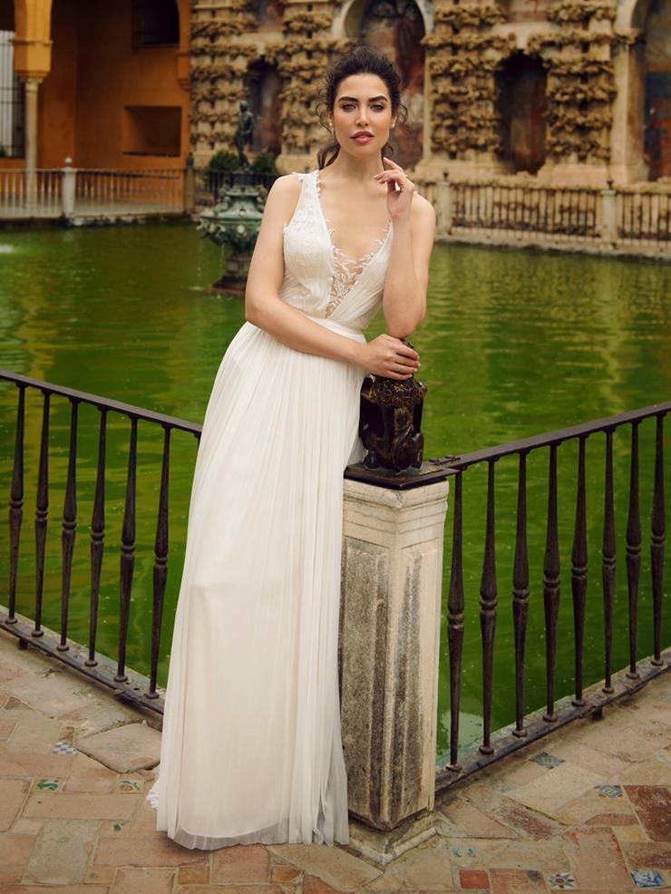 Catherine Deane Style #Lynn Image