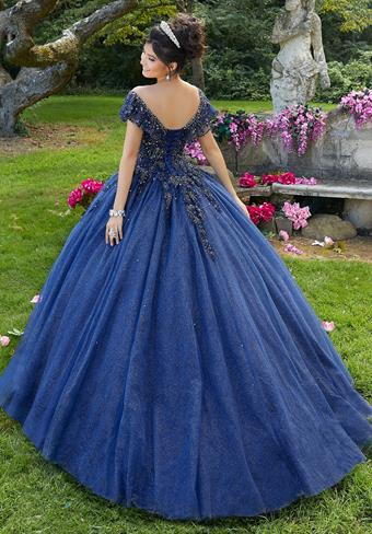 Morilee Style #89276