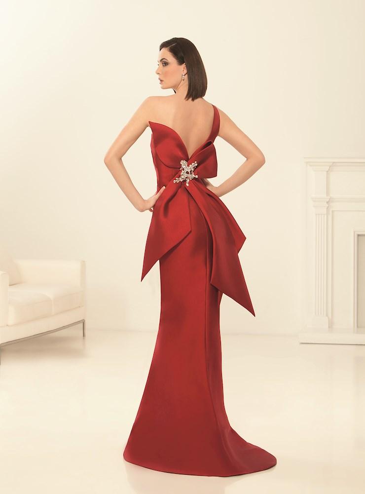 Eleni Elias Style #E737