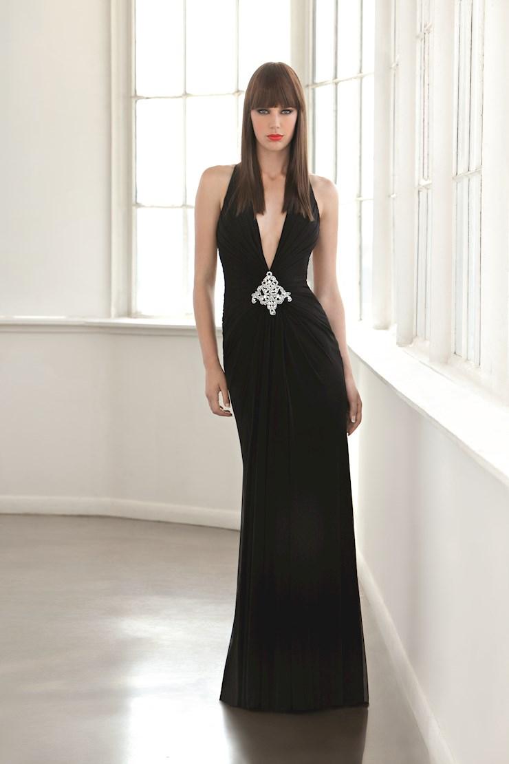 Eleni Elias Style #E748