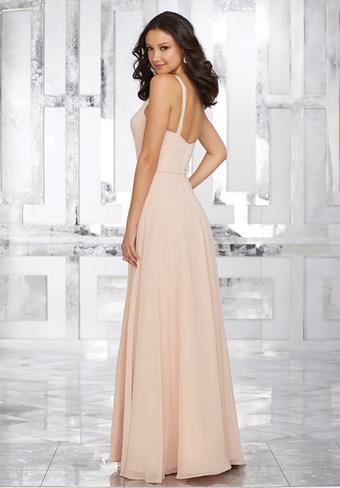 Morilee Style #21532