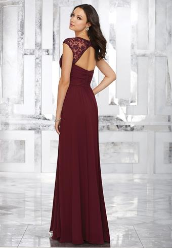 Morilee Style #21534