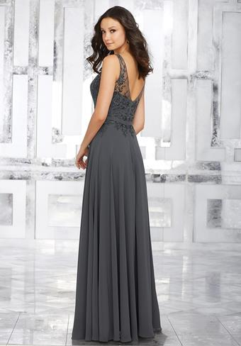 Morilee Style #21544