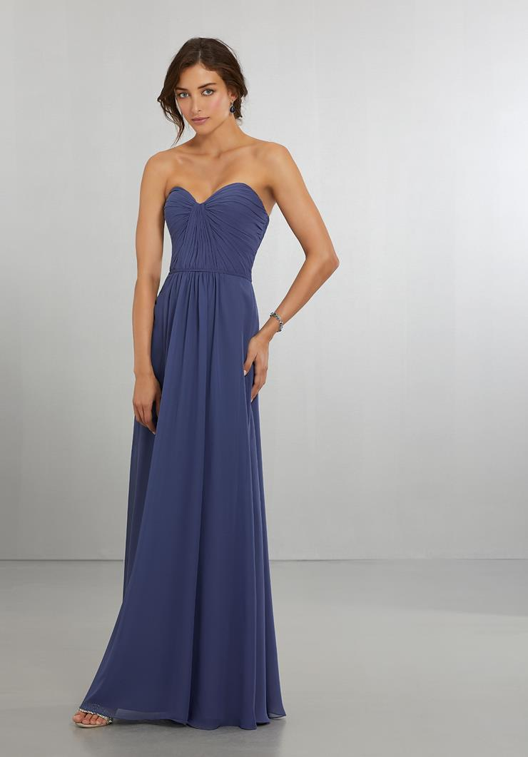 Morilee Style #21565