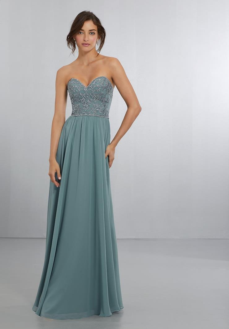 Morilee Style #21568