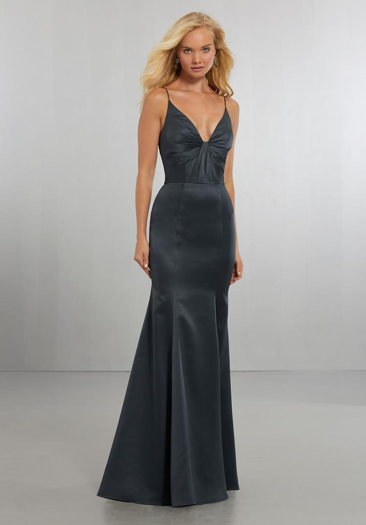 Morilee Style #21569