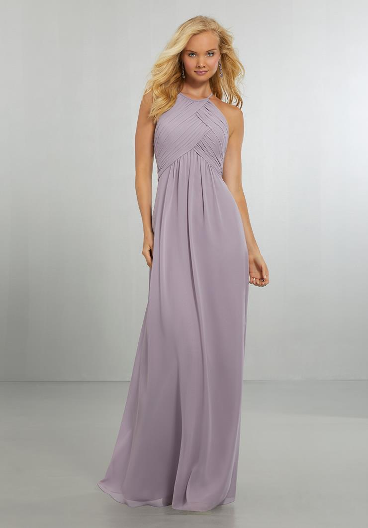 Morilee Style #21570