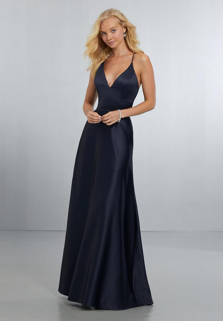 Morilee Style #21573 Image