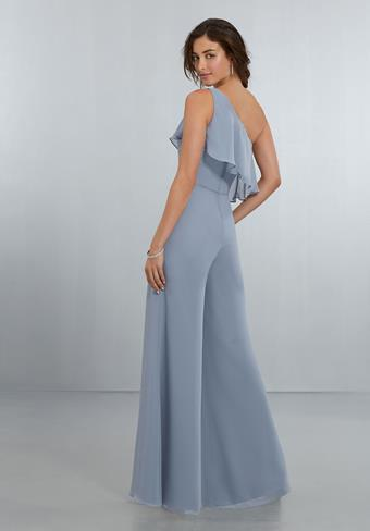 Morilee Style #21574