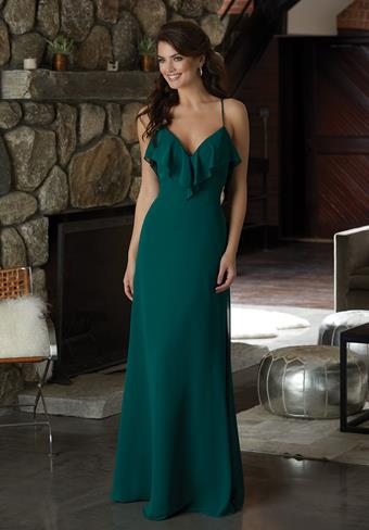 Morilee Style #21581