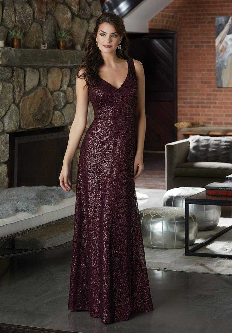 Morilee Style #21584 Image