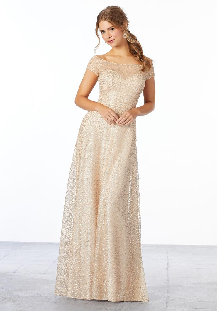 Morilee Style #21652 Image