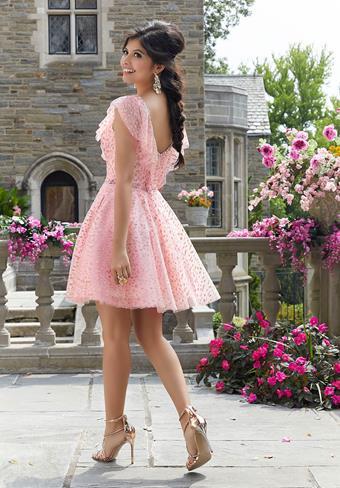 Damas Style #9531