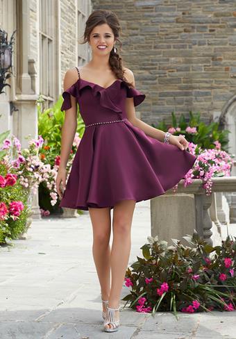 Damas Style #9536