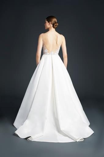 Anne Barge Couture #Sullivan