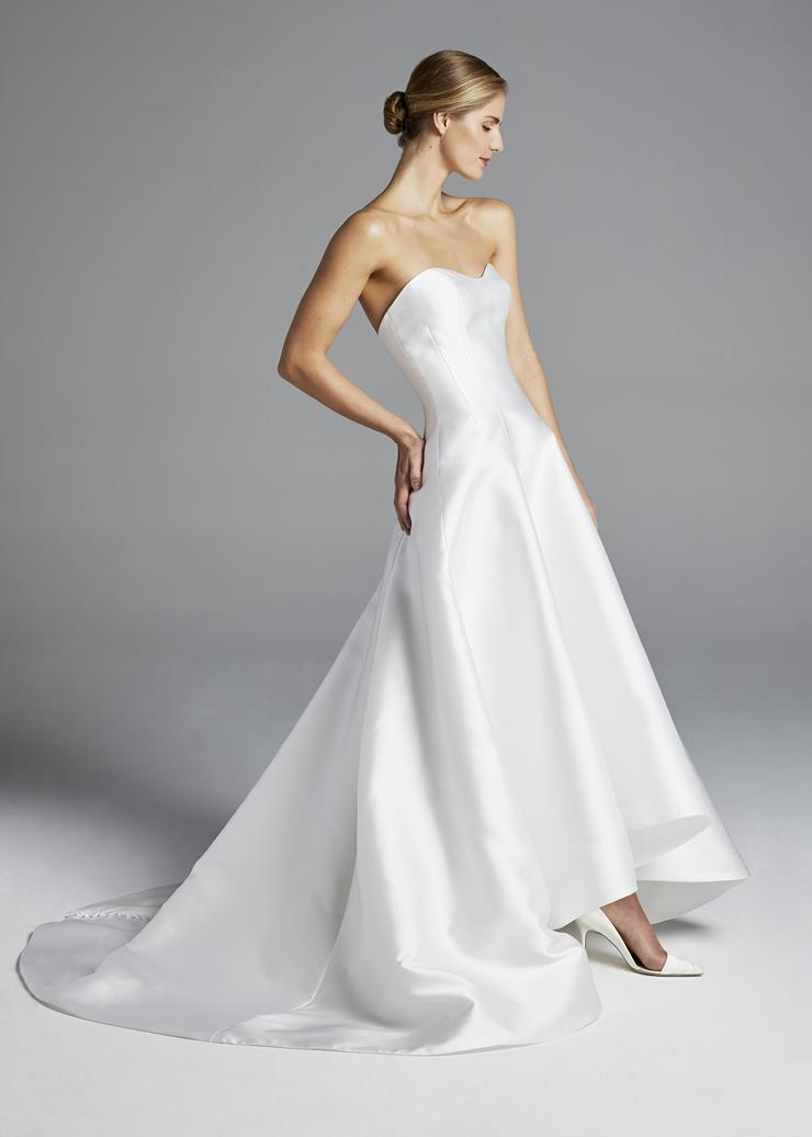 Anne Barge Couture Style #Mindy Image