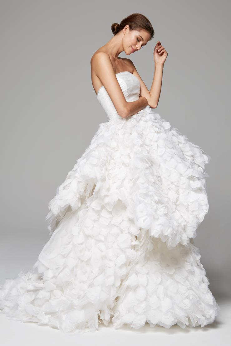 Anne Barge Couture Style #Opal  Image